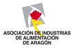 Asociación de Industrias de Alimentación de Aragón