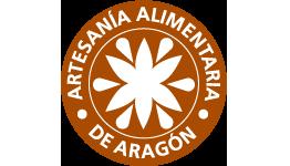 Sello Artesanía Alimentaria de Aragón